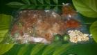 Bánh Tráng Dẻo Khô Bò