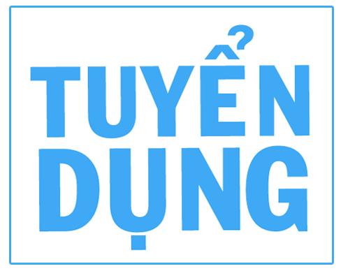 tuyen_dung